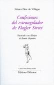 Confesiones del estrangulador de Flagler Street