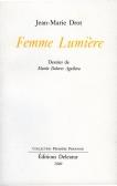 Femme Lumière