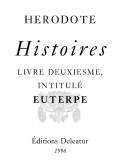 Histoires (extrait)