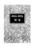 Journal central n° 6