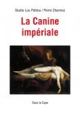 La Canine impériale