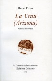 La Crau (Arizona)