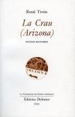 La Crau (Arizona)