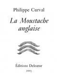 La Moustache anglaise