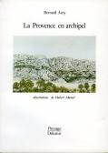 La Provence en Archipel