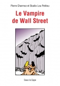 Le Vampire de Wall Street
