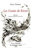 Les Contes de Ricou