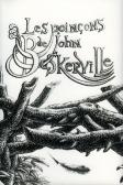 Les Poinçons de John Baskerville