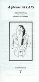 Mors Veinifera. Comme les autres
