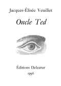 Oncle Ted