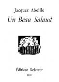 Un Beau Salaud