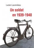 Un soldat en 1939-1940